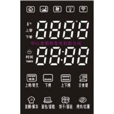 中山烤箱ed点阵屏|LED发光二极管