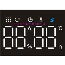 湖南加湿器显示屏/LED数码彩屏/LED数码屏