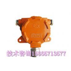 QD6310型气体泄漏报警器,可燃气体检测器厂家
