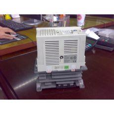 金城电气特价供应全新原装ABB变频器ACS510