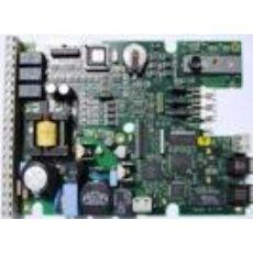 ABB变频器ACS510一级代理商价格