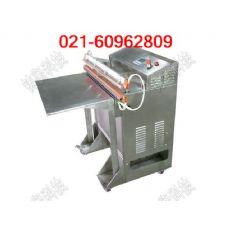 固定式计量包装机,自动称重包装机全国畅销