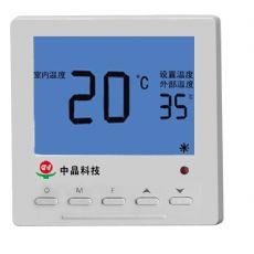 碳晶墙暖郑州哪有卖的