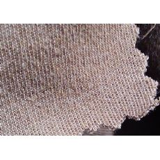 芳纶针织面料阻燃针织布