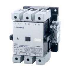 接触器3TF33000XM0湖南长沙大量库存 西门子一级代理
