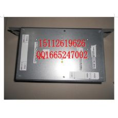供应通力抱闸模块KM50002114