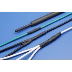 特价热销住友含胶阻燃热缩管,住友伸缩软胶管,符合UL,CSA认证