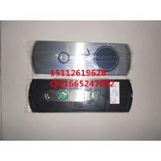供应巨人通力外呼盒86319H03 863190G01