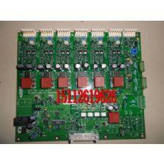 专业维修通力电梯驱动板KM725800G01