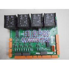 供应通力电梯安全回路板KM713160G01