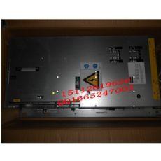 供应通力电梯变频器KDL16R KM968094G03