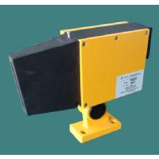 KDH7热金属检测器