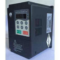 供应台凌专用型变频器-TD280B3G1R5N1