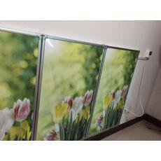 郑州碳晶取暖器,郑州碳晶墙暖牌子,碳晶墙暖价格