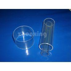 透明塑料管、cr-39管、j.d.管、cfup管、si管、mcoc管、pmp管