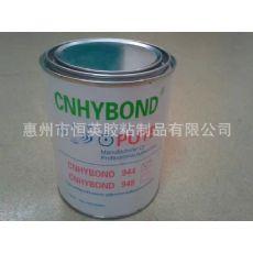 3mPT89助粘剂