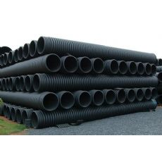 HDPE钢丝网骨架复合管厂家