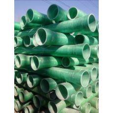 pvc管兴海 厂家专业玻璃钢管厂家