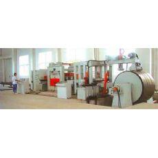 供甘肃DL复合生产线型号|兰州生产线
