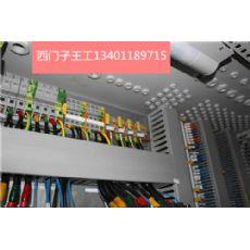 西门子PLC河北一级代理,西门子S7-300PLC一级代理商现货供应