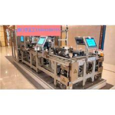 西门子PLC特价-供应西门子PLC中国一级代理商