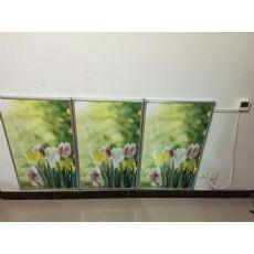 郑州碳晶墙暖专卖,郑州哪里卖碳晶墙暖,郑州碳晶墙暖价格便宜免费安装