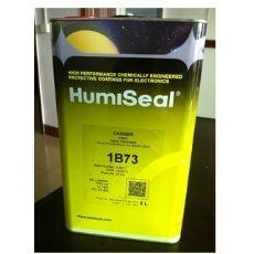 美国原装HumiSeal 1B73