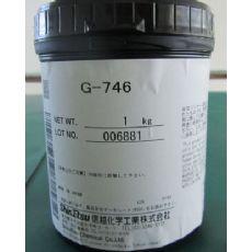 信越G-746散热膏