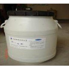 sus压力容器花斑钝化处理 不锈钢酸洗钝化膏