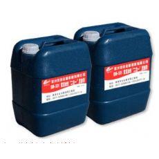 钝化工艺原理 不锈钢酸洗钝化液