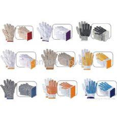 惠州劳保用品包装材料