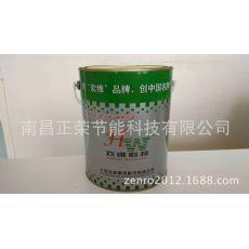 南昌供应3.5KG环氧树脂植筋胶