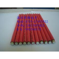 供应擦板纤维棒/COB板纤维棒/PCB擦板橡皮擦/玻璃纤维棒
