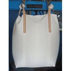 霍林河吨袋集装袋厂家