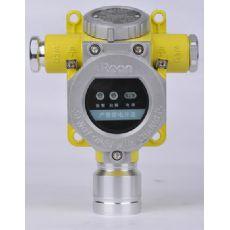 CL2氯气泄漏报警器