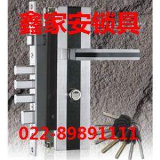 天津铸诚防盗门售后维修服务防盗门售后维修022-89891111