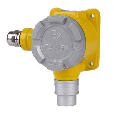 固定式氢气泄漏检测仪