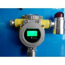 检测氢气浓度报警器厂家