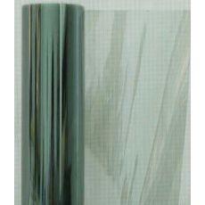 电磁屏蔽薄膜-GW96072