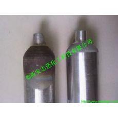304不锈钢弹簧氧化皮酸洗钝化液