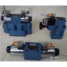 上海立新电磁换向阀4WE10F20B/AG24NZ4金牌代理商