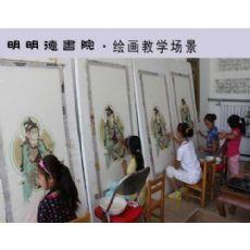 北京小学国学读经班哪家好|东商网