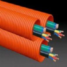 mpp电力管 mpp电力顶管价格多少钱一米