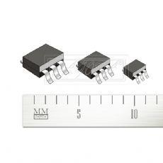供应LED灯专用贴片三极管