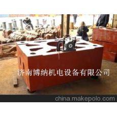九江防止焊接构件变形设备(振动时效机)