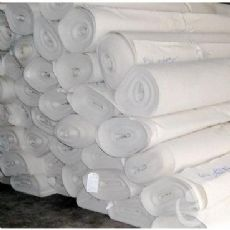 供青海民和复合土工膜和玉树HDPE土工膜生产商
