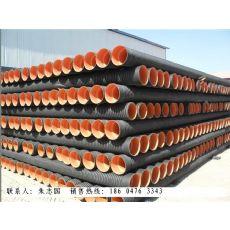 通辽HDPE双壁波纹管|(在线咨询)|通辽HDPE双壁波纹管 通辽HDPE双壁波纹管