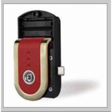 盐城洗浴中心衣柜电子锁,浴室更衣柜密码锁