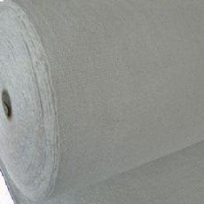 陶瓷纤维布、陶瓷纤维带、陶瓷纤维纱