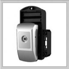 供应泰州浴室衣柜感应锁,浴室储物柜密码电子锁